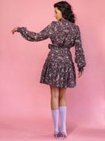 floral-print-mini-dress-purple3