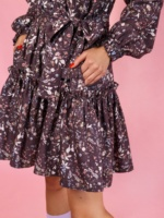 floral-print-mini-dress-purple4