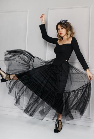 skirt-tutti-black