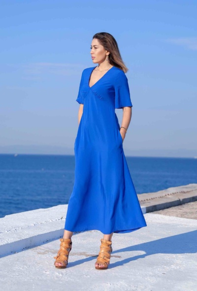 angel-mood-midi-dress-new-royal-blue