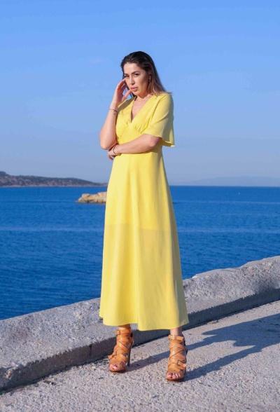 angel-mood-midi-dress-new-yellow
